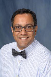 Giridhar Venkata Kaliki, MD