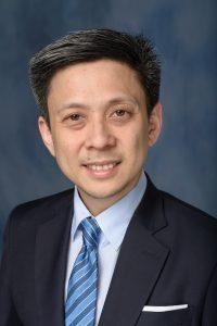Karl Reyes, MD