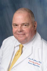 Kevin J. Sullivan