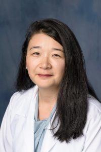 Renata Shih, MD