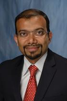 Arun Chandran