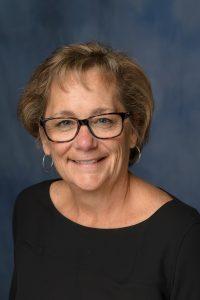 Connie Nixon, RN