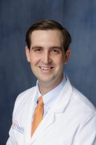 Ryan Boggs, MD