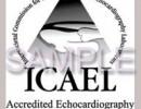 Pediatric Cardiac MRI/CT Center