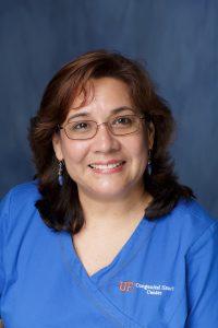 Diane Palmeter