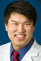Jason Ho, MD