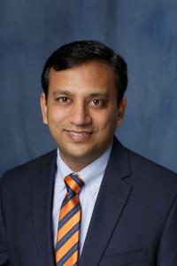 Dipankar Gupta, MBBS, DCH, MD