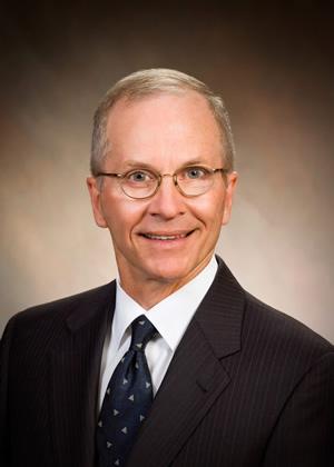 John Hellrung, MD, FAAP