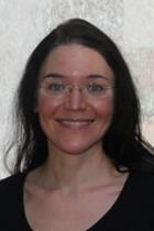 Maria Irwin