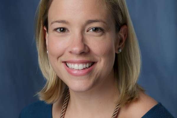 Allison Kimbro