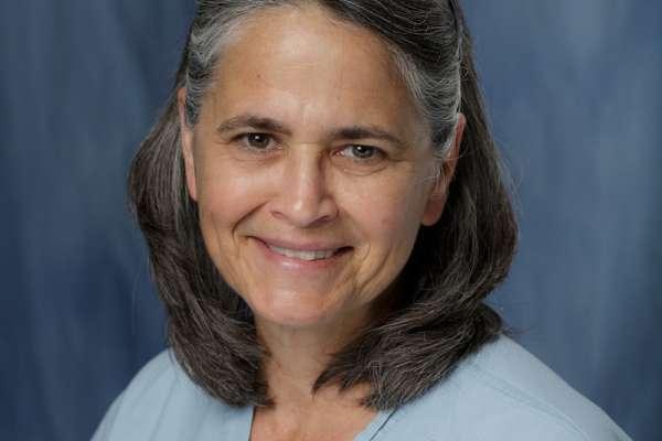 Lisa Schnabel